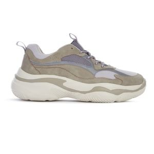 68a9b55a0a4 Men s Bone Sneakers on Poshmark